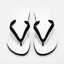 Maine Flip Flops