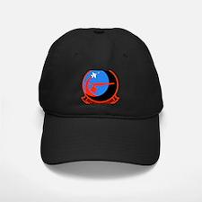 vfa194.png Baseball Hat