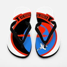 vfa194.png Flip Flops