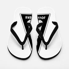 vf103tr.jpg Flip Flops