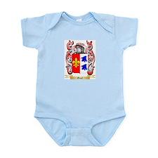 Gaul Infant Bodysuit