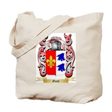Gaul Tote Bag