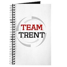 Trent Journal
