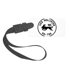 uss_hollister.png Luggage Tag