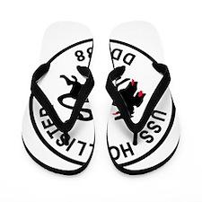 uss_hollister.png Flip Flops