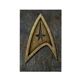Startrektv Stickers & Flair