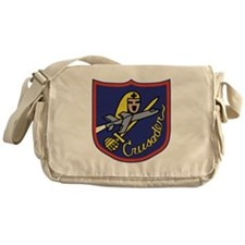 f-8logo copy.png Messenger Bag