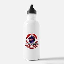 vf102logo copy.jpg Water Bottle