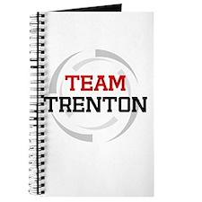 Trenton Journal