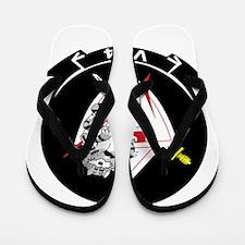 vf24.jpg Flip Flops
