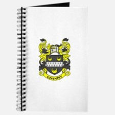 COVENTRY Coat of Arms Journal
