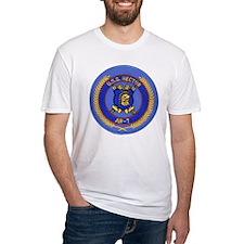 USS HECTOR Shirt