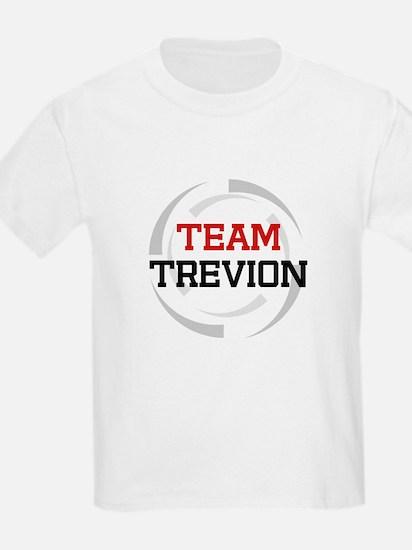 Trevion T-Shirt