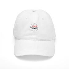 Trevion Baseball Cap