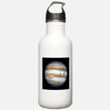 Jupiter Water Bottle
