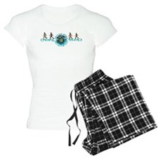 CRPS RSD This This Is Our W Pajamas