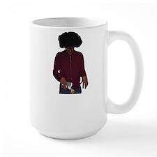 KathySlip Mugs