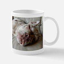 Olde English Bulldogge Mugs