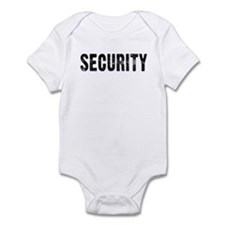 Cute Dogs and pet Infant Bodysuit