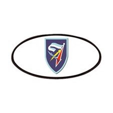 7th-Armored-Brigade-No-Text Patches