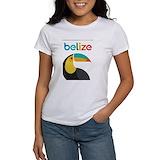 Travel Women's T-Shirt
