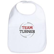 Turner Bib