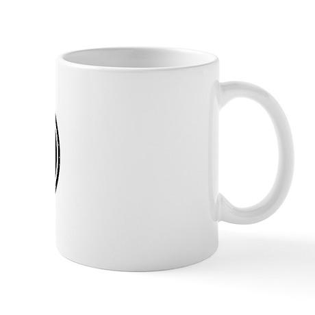 vandelay7 Mugs