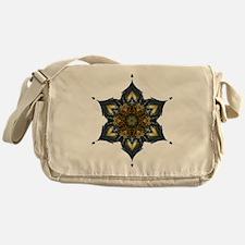 Dragon Quest Messenger Bag