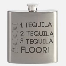 Tequila flasks tequila personalized drinking flasks for 1 tequila 2 tequila 3 tequila floor lyrics