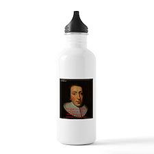 John Milton Water Bottle