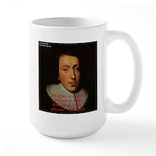 John Milton Mugs