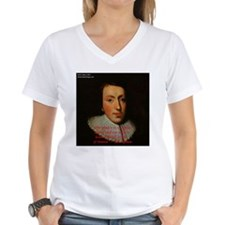 John Milton T-Shirt