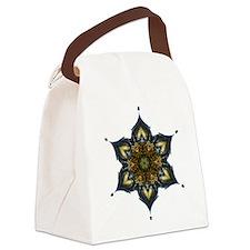 Dragon Quest Canvas Lunch Bag