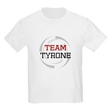 Tyrone T-Shirt