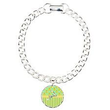 Rubber Ducky's Bracelet