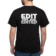 Funny Adobe T-Shirt
