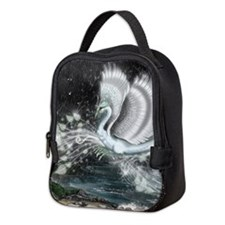 Neoprene Lunch Bag Te Keo
