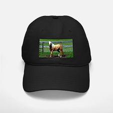 Palomino Baseball Hat