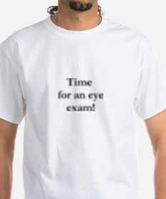 College of optometry Shirt