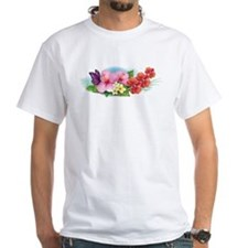 Tropical Banner T-Shirt