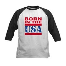 Unique Independence day Tee