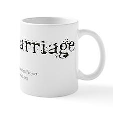 lovemarriage Mugs