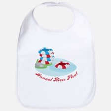 Annual River Float Bib