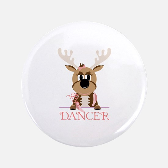 "Dancer 3.5"" Button"