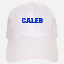 CALEB-fresh blue Baseball Baseball Baseball Cap