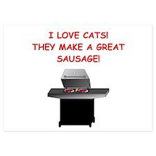 CATS3 Invitations