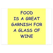 wine Invitations