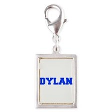 DYLAN-fresh blue Charms