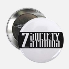 2SS Button (100 pack)