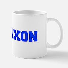 JAXON-fresh blue Mugs